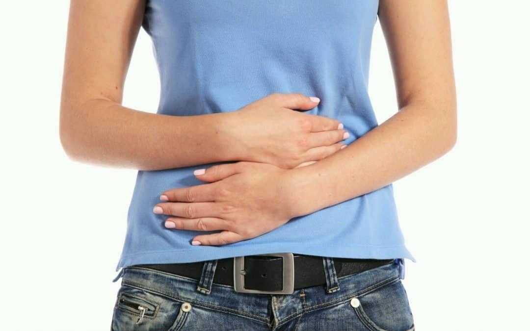 7 Foods to Avoid with IBS