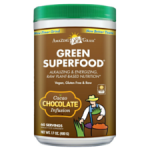 AmazingGrassGreenSuperfood