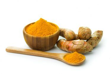 5 Benefits of Turmeric